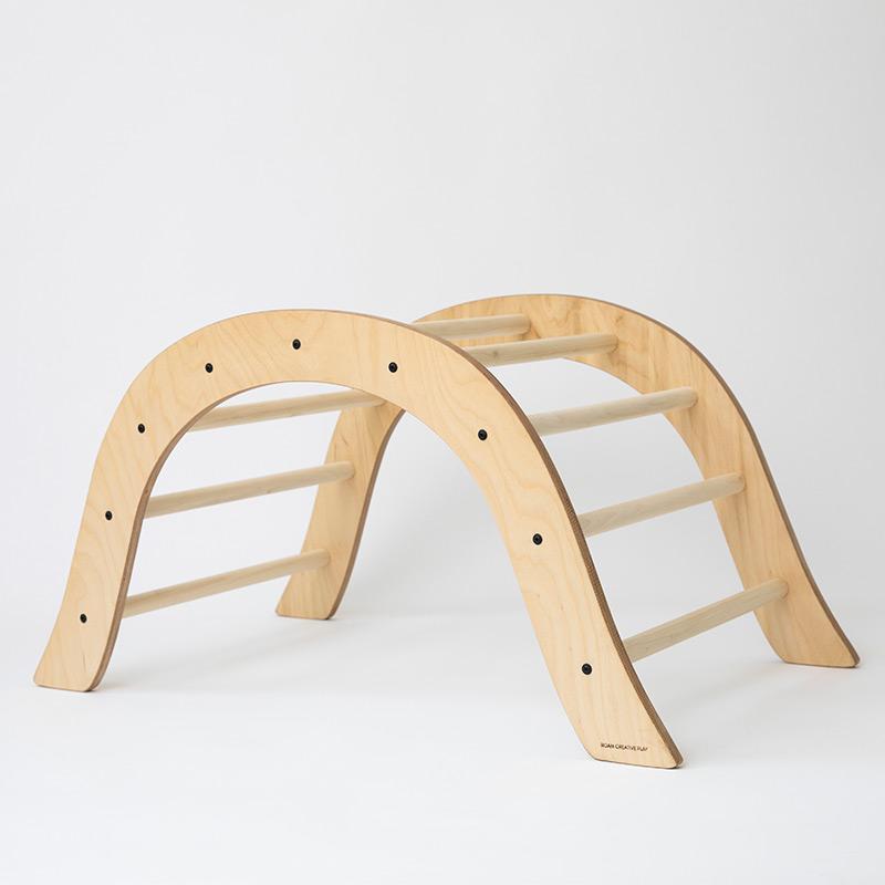 Roam Creative Play Arch