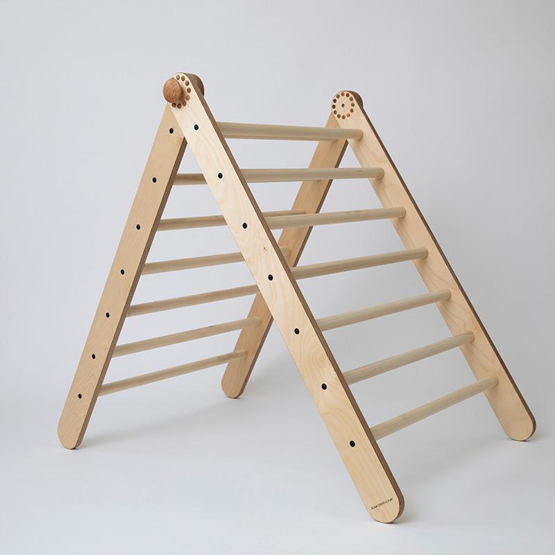 Roam Creative Play Triangle